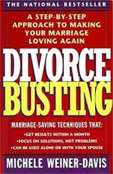 image from Helpful Marriage Saving Ebooks